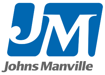 Johns Manville Brand Roofing