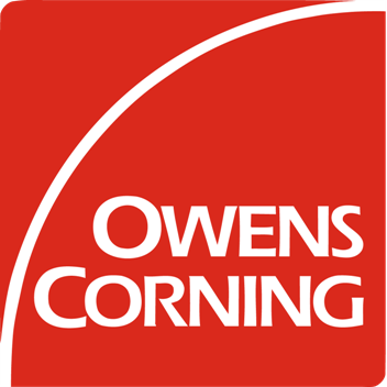 GAF Roofing Products Used By DependaRoof Owens Corning Roofing Products  Used By DependaRoof